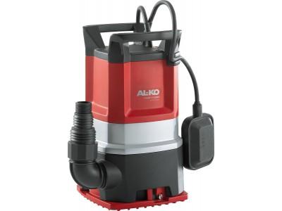 Насос погружной AL-KO TWIN 11000 Premium 850Вт 13500л/ч