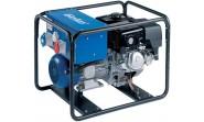 Генератор бензиновый GEKO 6400 ED-AA/HEBA