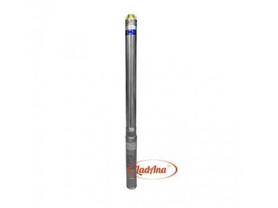 Колодезный насос 3 SDM 115-0,37 LadAna