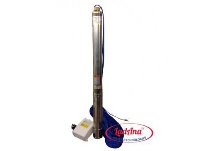 Скважинный насос 3 SDM 122-0,55 LadAna