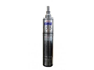 Скважинный насос 4 QGD 1,8-100-0,75 LadAna