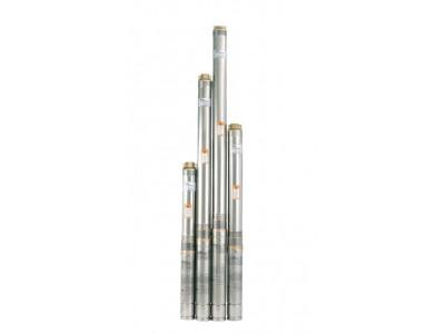 Скважинный насос 75QJD233-1,1 LadAna