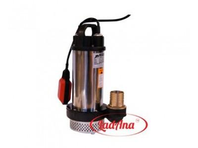 Дренажный насос QDX 1,5-25-0,55F(S)