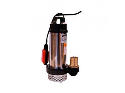 Дренажный насос QDX 10-12-0,55F(S)
