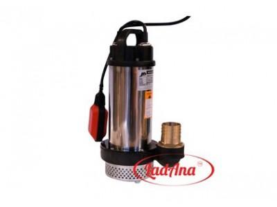 Дренажный насос QDX 10-22-1,1F(S)