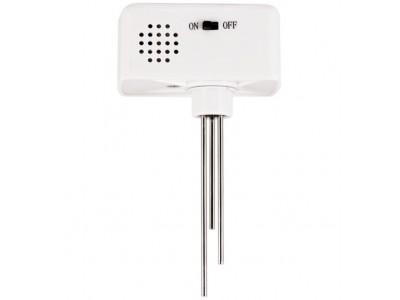 Звуковой сигнализатор утечек для туалетного насоса JEMIX ALARM