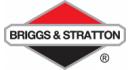 Оборудование Briggs&Stratton